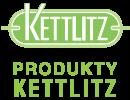 kettlitz